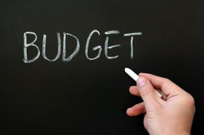 Permanence secrétariat, téléphonique, budget maîtrisé, vos avantages.